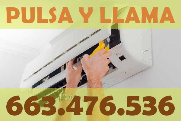 aire acondicionado instalacion carrier barcelona